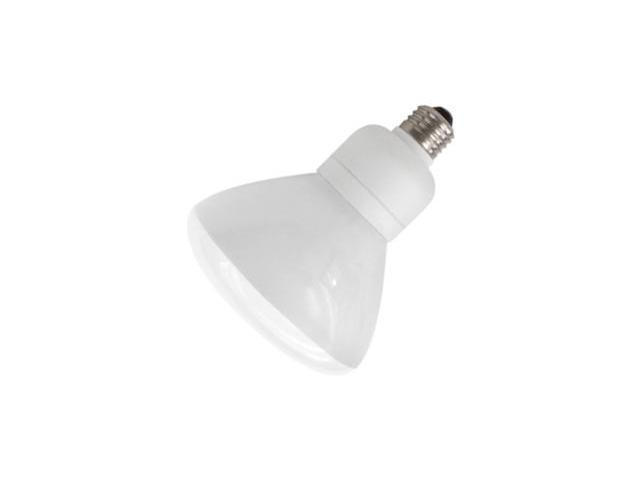TCP 19222 - 4R4016TD Dimmable Compact Fluorescent Light Bulb