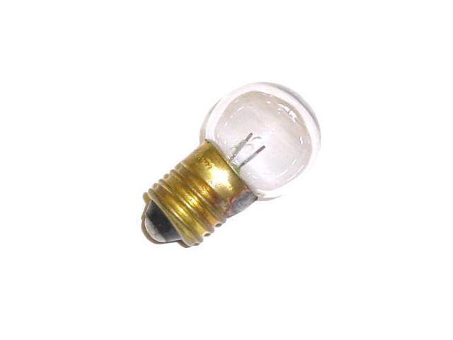 GE 26354 - 425 Miniature Automotive Light Bulb