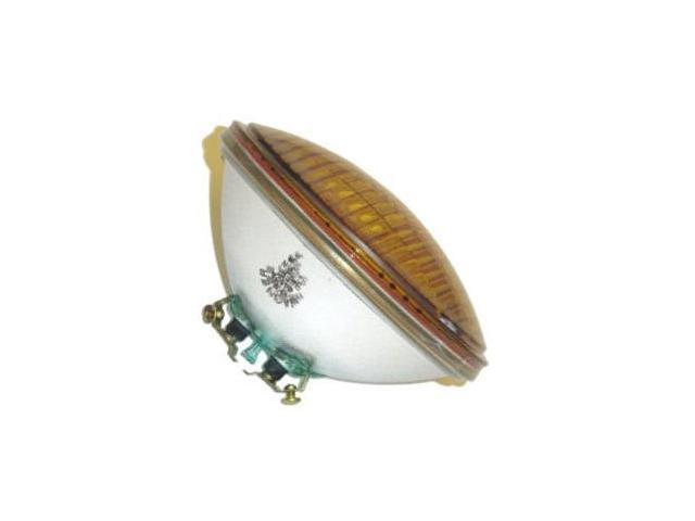 GE 24460 - 4412A Miniature Automotive Light Bulb
