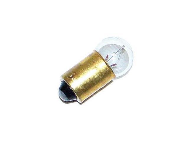 Eiko 48000 - A-62 Miniature Automotive Light Bulb
