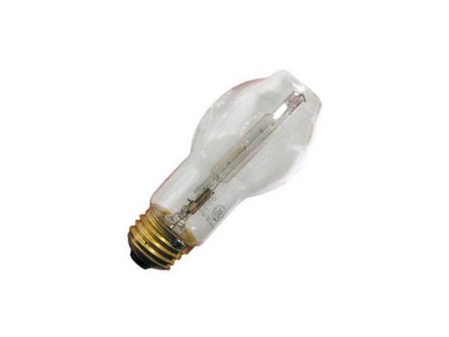 GE 10036 - 60BTT/CL/CD BT15 Halogen Light Bulb