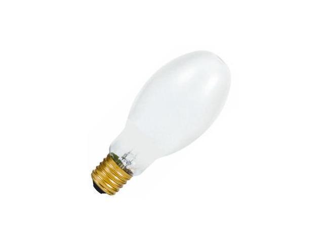 GE 12769 - MVR250/C/VBU/R 250 watt Metal Halide Light Bulb