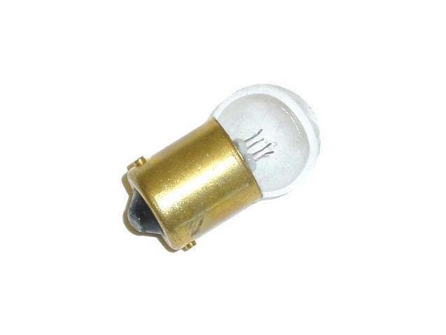 Eiko 40828 - 623 Miniature Automotive Light Bulb