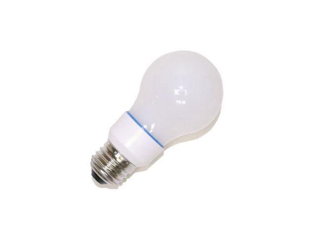 Sylvania 78521 - LL1.5A/F/G/RP A Line Pear LED Light Bulb