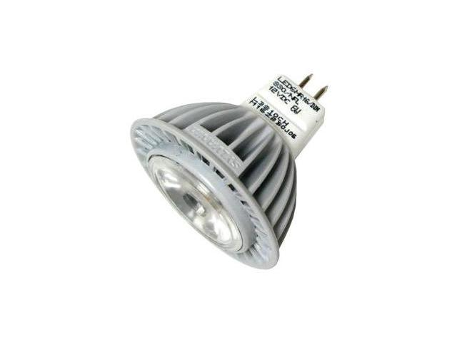 Sylvania 78635 - LED6MR16/DIM/830/FL40 Flood LED Light Bulb