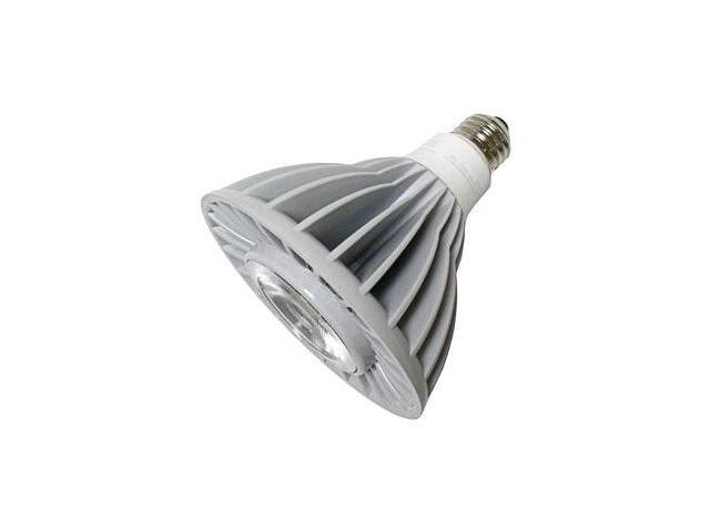 Sylvania 78658 - LED18PAR38/DIM/827/FL40 Dimmable LED Light Bulb