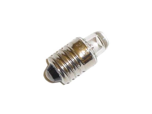 Eiko 40492 - 222 Miniature Automotive Light Bulb