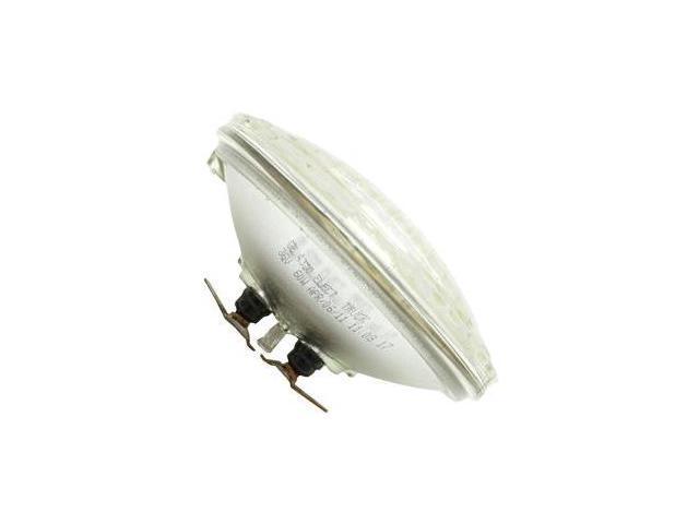 GE 39362 - 4350 Miniature Automotive Light Bulb