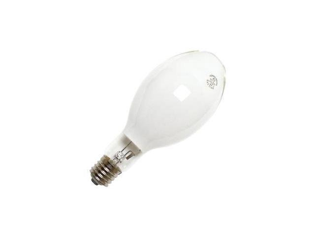 Philips 248427 - H33GL-400/DX Mercury Vapor Light Bulb