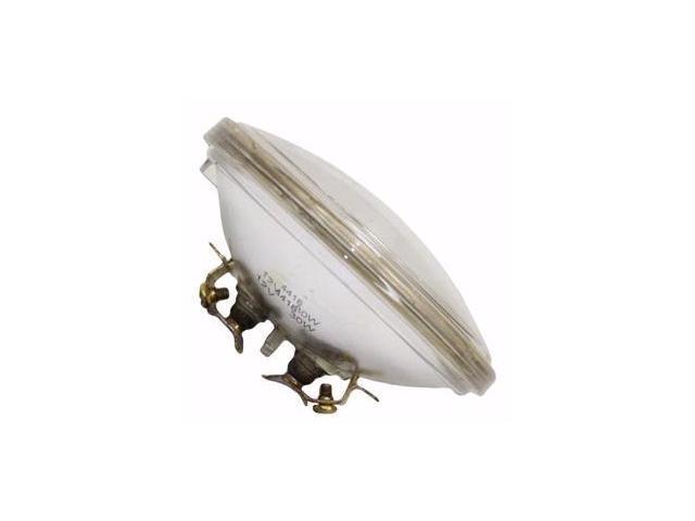 Eiko 46036 - 4416 Miniature Automotive Light Bulb
