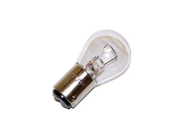 Eiko 40178 - 1142 Miniature Automotive Light Bulb