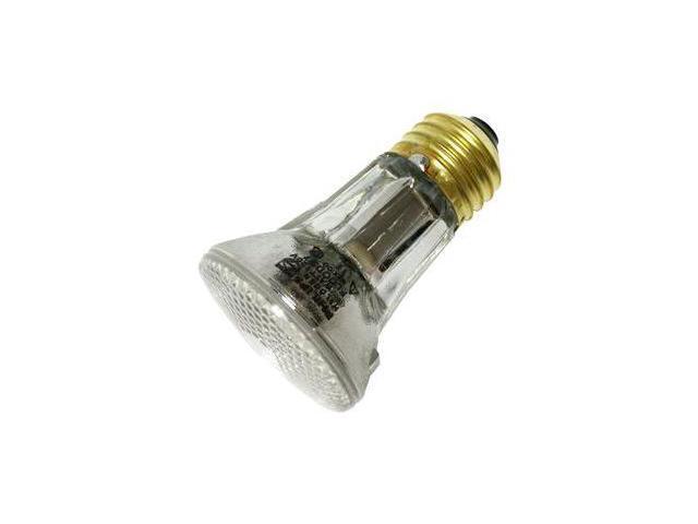 Philips 330068 - 60PAR16/HAL/FL27 PAR16 Halogen Light Bulb