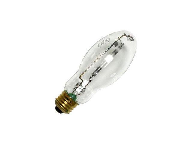 Philips 331926 - C70S62/M High Pressure Sodium Light Bulb