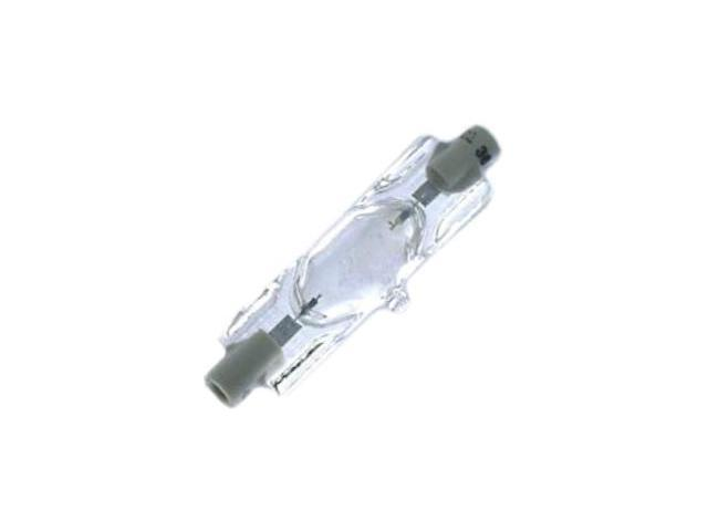 Ushio 5000089 - MHL-250 250 watt Metal Halide Light Bulb