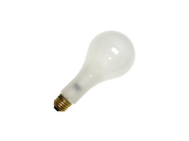 Sylvania 11560 - ECT 120V Projector Light Bulb