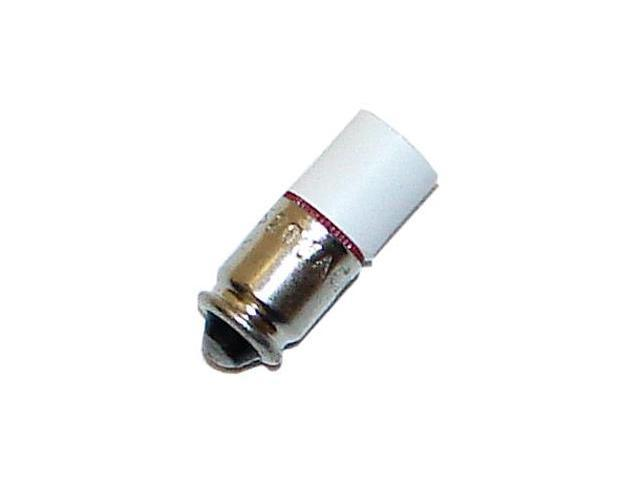 Eiko 49749 - 3021.57.128.002 Miniature Automotive Light Bulb
