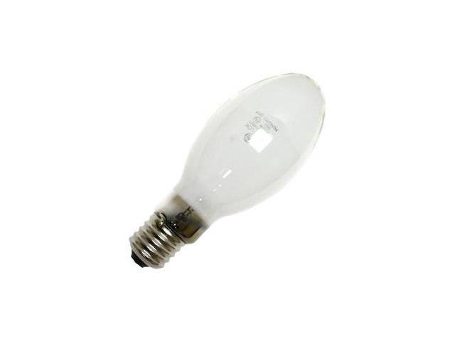 GE 85381 - LU250/D/H/ECO High Pressure Sodium Light Bulb