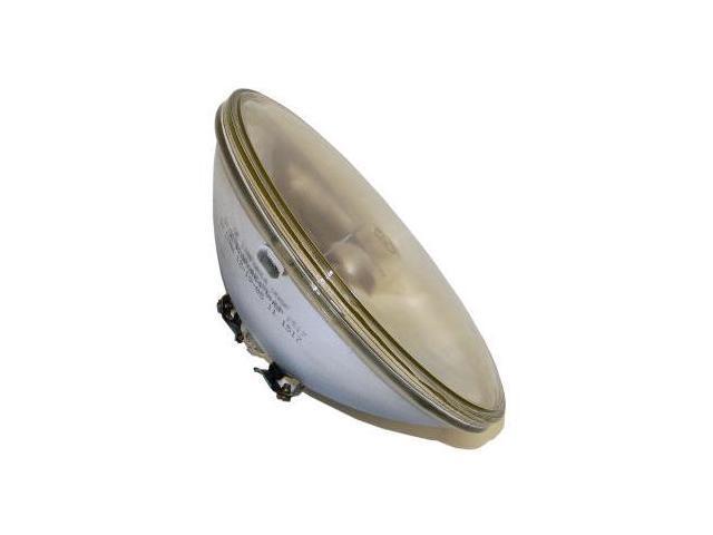GE 39395 - 120PAR Miniature Automotive Light Bulb