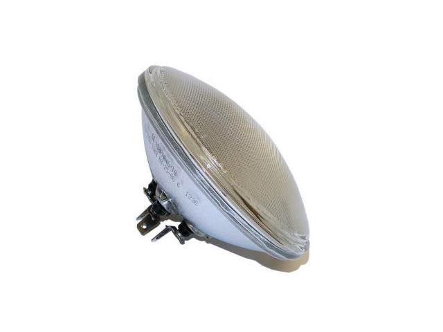 GE 35327 - 150PAR46/TS Miniature Automotive Light Bulb