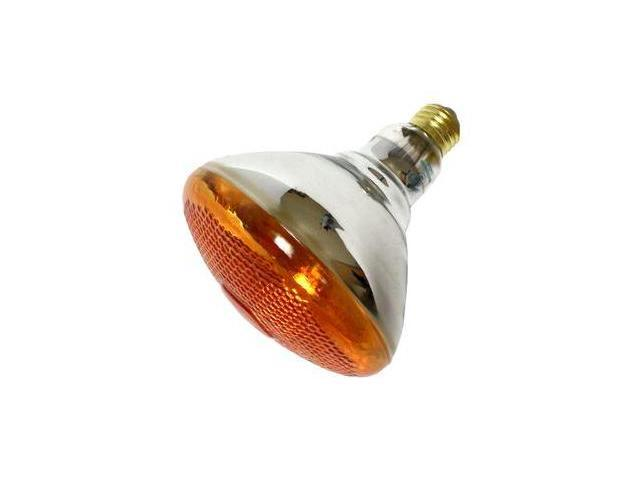 Westinghouse 04411 - 100BR38/A/FL Colored Flood Light Bulb