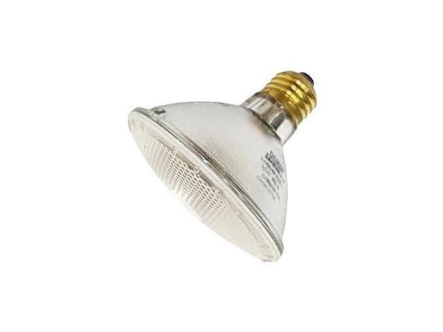Damar 40951 - 50PAR30QFL/SN/SS PAR30 Halogen Light Bulb