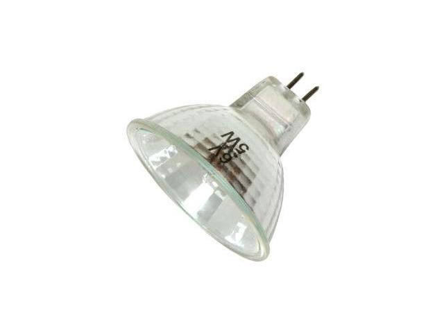 Hikari 00311 - MR 8205P MR16 Halogen Light Bulb