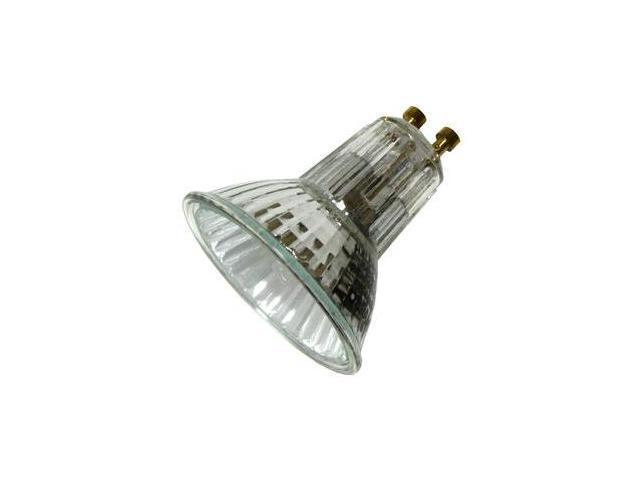 Osram 64824 - OSRAM 64824FL 230V 50W (50PAR16/GU10/RL35) PAR16 Halogen Light Bulb