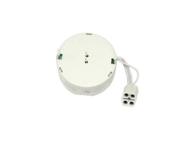 TCP 12537 - 12536Q 36W CIRCLINE ADAPTER T9 Fluorescent Ballast