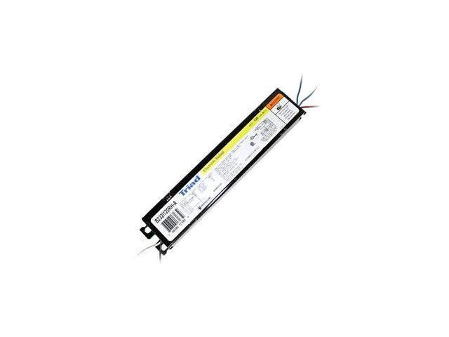 Universal 20038 - B232I120RH-A000I T8 Fluorescent Ballast