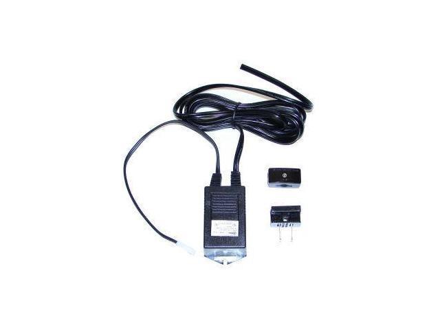 Westek 00413 - TR60CS Low Voltage Incandescent Transformer and Ballast