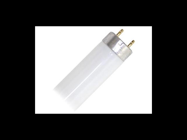 f32t8 tl741 alto straight t8 fluorescent tube light bulb. Black Bedroom Furniture Sets. Home Design Ideas