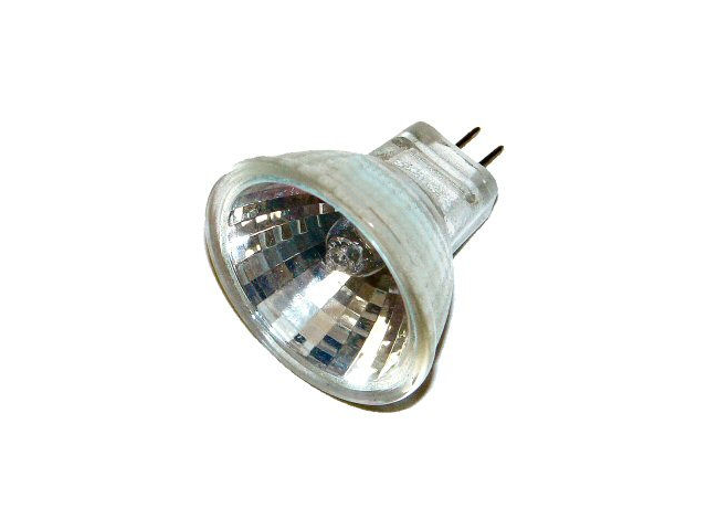 Satco 03465 20mr11 Nfl S3465 Mr11 Halogen Light Bulb