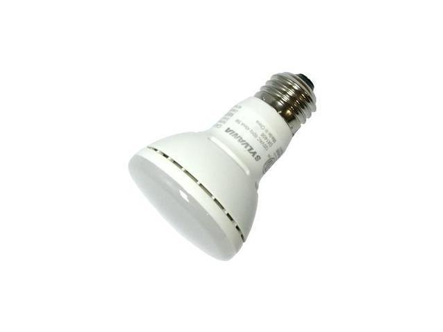 sylvania 79172 led7r20 dim ho 827 g4 r20 flood led light. Black Bedroom Furniture Sets. Home Design Ideas