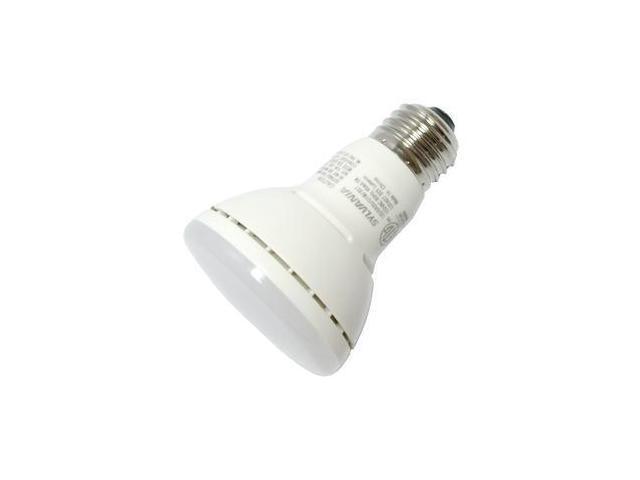 sylvania 73780 led5r20dim827 g2 r20 flood led light bulb. Black Bedroom Furniture Sets. Home Design Ideas