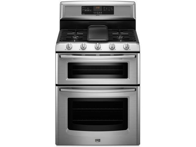 range oven delonghi range oven Kenmore Microwave Parts Model Number kenmore microwave owner's manual