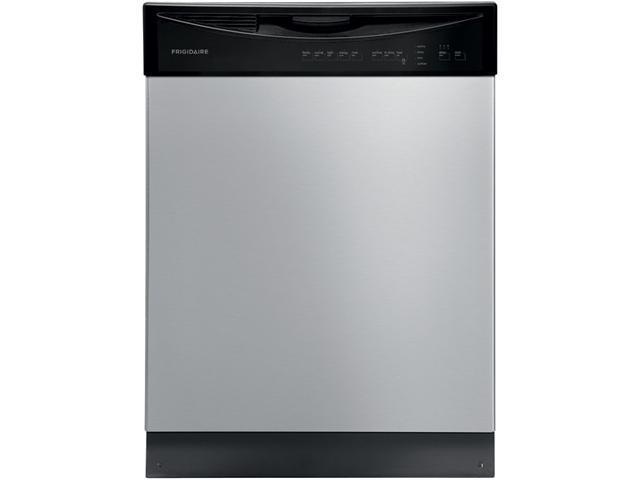 Frigidaire  Built-In Dishwasher