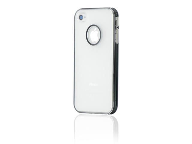 PC Case for iPhone 4/4S - OEM