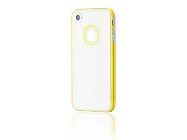 PC Case iPhone 4/4S