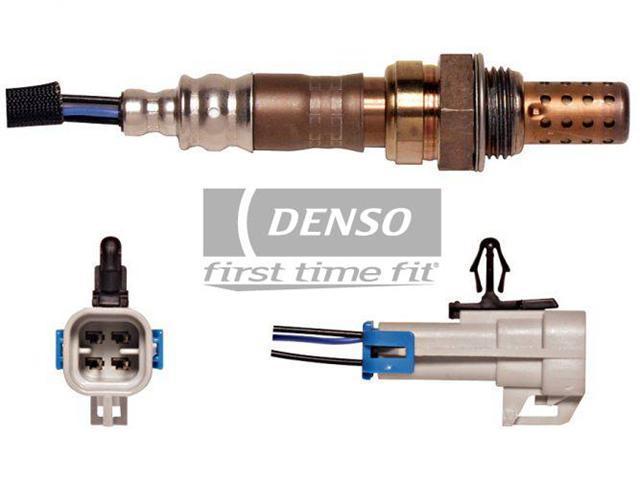 Denso Oxygen Sensor (234-4650)