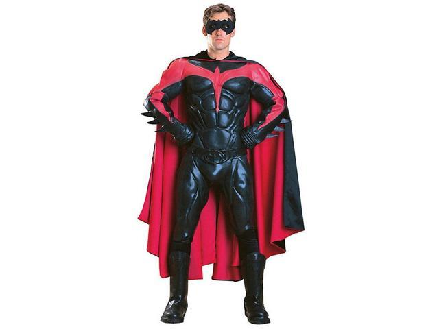 Collector's Edition Robin Costume for Men