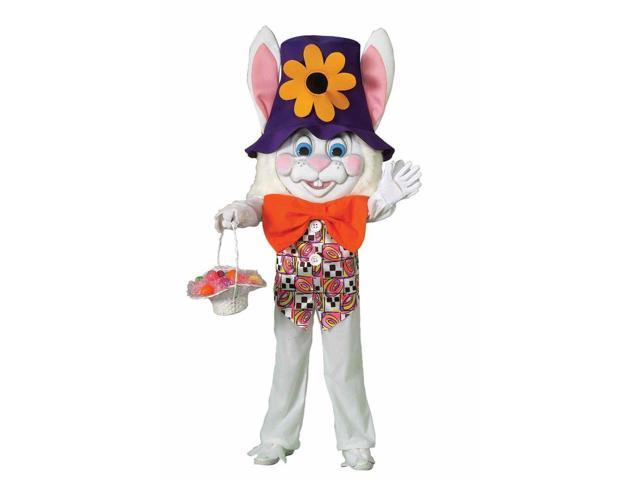 Bunny Costume - Easter Bunny Costumes