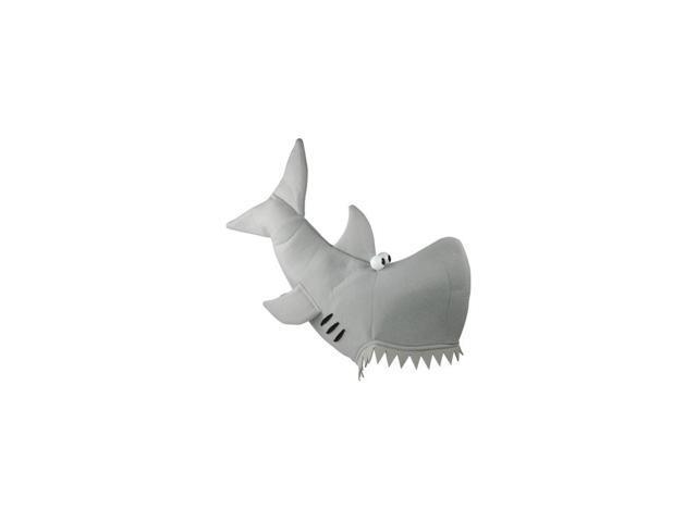 Shark Hat Jacobson Hat 23157