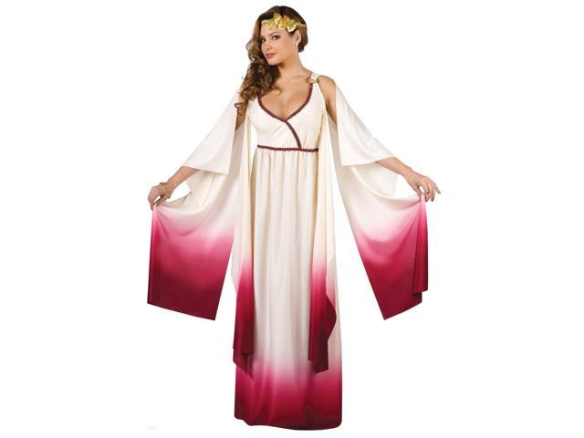 Goddess of Love Venus Costume