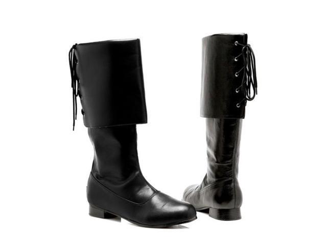 Adult Buccaneer Boots