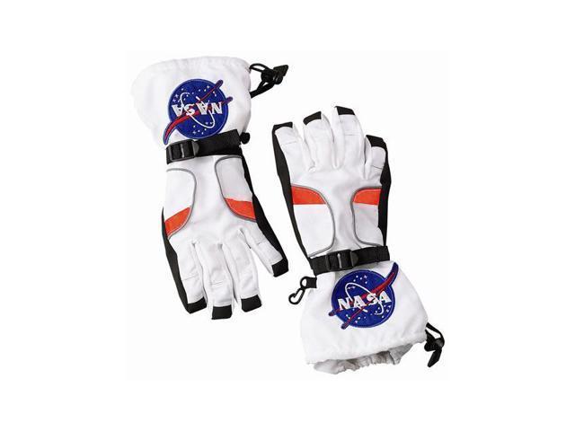 Junior Astronaut Gloves for Kids