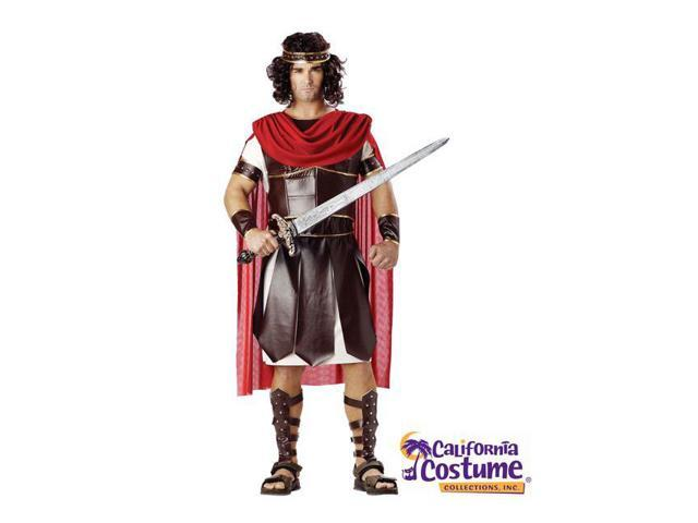 Adult Hercules Costume
