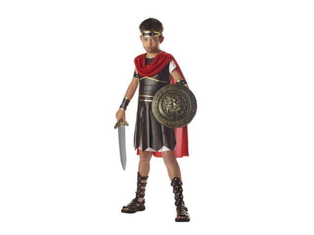 Gladiator Costume for Child