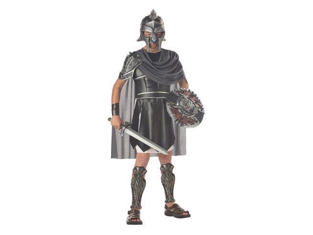 Roman Gladiator Costume for Boys