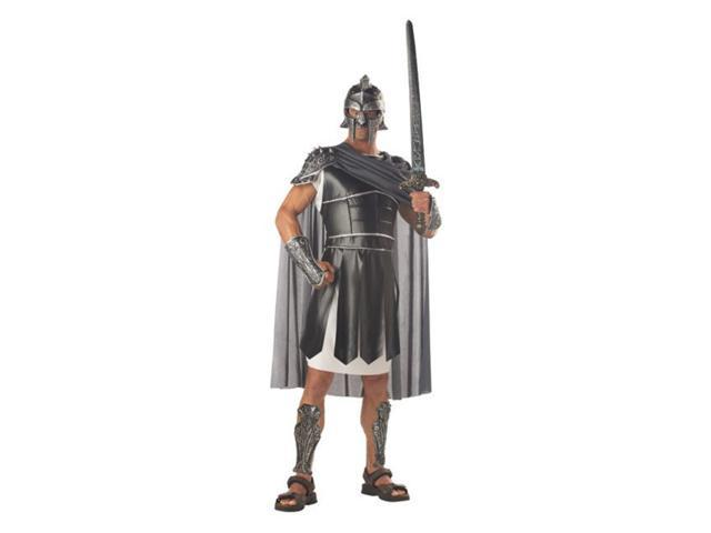 Men's Roman Centurion Costume