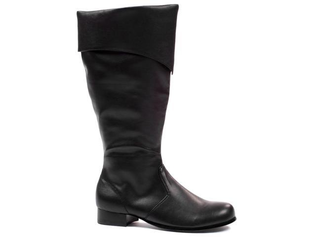 Adult Tall Pirate Boots